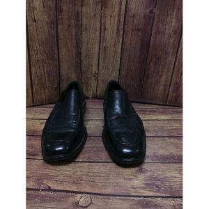 Cole Haan Men Oxfords  Dress Shoes Size 8.5 👣